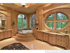 1000 Images About Awesome Bathrooms On Pinterest Bathroom Tubs And