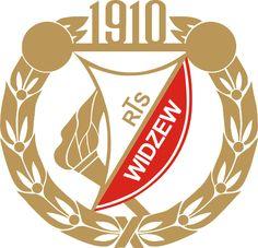 Widzew Lodz (Poland)