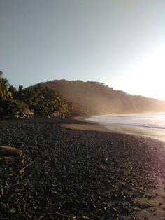 Punta Islita. Costa Rica.