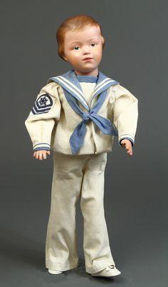 Dustir's Dolls 1 http://www.oldwoodtoys.com/dustir%27s_dolls.htm#