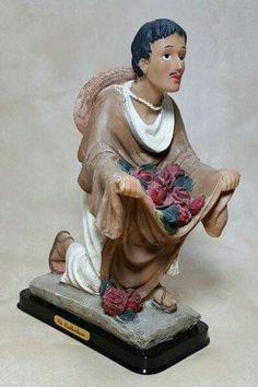 San Juan Diego, Buddha, Statue, Art, Resin, Art Background, Kunst, Sculpture, Sculptures