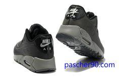 cheap for discount 053b0 0acab Homme Chaussures Nike Air Max 90 VT 0006 - pascher90.com