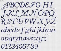 alpha+bahia+script25.jpg (1600×1337)