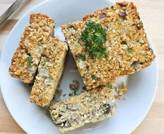 Recipes - Emma @ Bake Then Eat - myTaste Scottish Tablet Recipes, Irish Recipes, Easy Chocolate Chip Cookies, Chocolate Banana Bread, Healthy Sugar, Healthy Baking, Oat Slice, Roasted Vegetable Salad, Peanut Butter Muffins