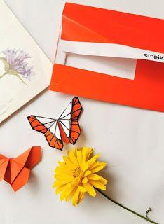 Nowele Domowe : 52 książki w 2020 roku podsumowanie półroczne. + Insp.Pinterest. Plastic Cutting Board, Diy, Bricolage, Diys, Handyman Projects, Do It Yourself, Crafting