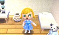 Wishing Star Fairy Dress from Pinocchio