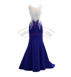 Sparkly Crystal Prom Dresses,Mermaid Prom Dresses,Sexy Backless Prom Dresses,Sleeveless Prom Dresses,Long Prom Dresses