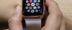 7-Apple-Watch-Corbis