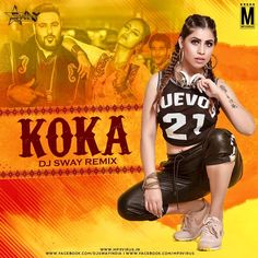 16 Best DJ REMIX images in 2018   Dj remix, Songs, Bollywood
