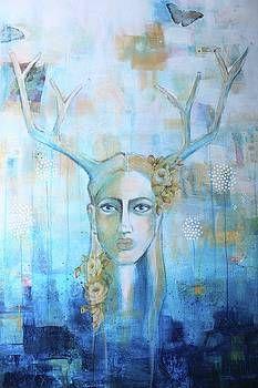 Mother Nature by Johanna Virtanen Original Paintings, Nature, Fine Art America, Mother Nature, Art, My Arts, Nature Paintings, Nature Artists, Acrylic Painting Canvas