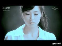 Hottest Chinese Music 50 --- Tenacious