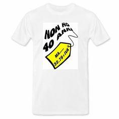 White Funny T-Shirt   € 19.37  http://www.12print.it/artshop/nemo-shop/maglietta-magliette-stampate-1650.htm