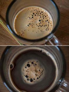 Poranny rozruch najlepszy z kawą Nescafe Espresso.