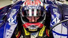 Max Verstappen is nu al het meest gewilde bezit in de F1