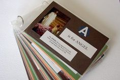 Church on pinterest rosaries catholic and bible lessons for American crafts page protectors 8x8
