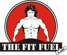 Fit Fule Logo