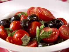 Healthy Salad Toppings and Add Ons   Slender Kitchen