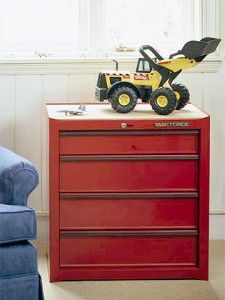 toy-storage-tips-and-tricks! this is so cute for my little man!