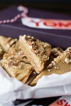 Brownies & Blondies ♻️ on Pinterest | Brownie Recipes, Brownies ...