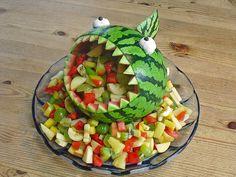 Bunter Obstsalat, ein leckeres Rezept mit Bild aus der Kategorie INFORM-Empfehlung. 60 Bewertungen: Ø 4,5. Tags: Dessert, einfach, fettarm, Früchte, Frühstück, INFORM-Empfehlung, Kinder, Resteverwertung, Salat, Schnell, Vegetarisch