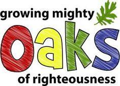 christmas outreach ideas churches - Bing Images