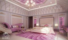 Algedra-Luxury-Interior-Design-Dubai5694e5cf25273344c0a2.jpg