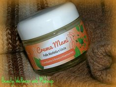 Coconut Oil, Anti Aging, Jar, Personal Care, Makeup, Food, Make Up, Personal Hygiene, Makeup Application