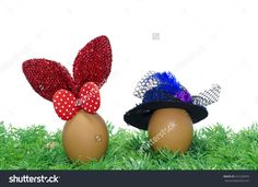 Find Egg Wearing Hat Egg Wearing Knot stock images in HD and millions of other royalty-free stock photos, illustrations and vectors in the Shutterstock collection. Orange, Yellow, Blue, Knots, Grass, Photo Editing, Celebration, Royalty Free Stock Photos, Eggs