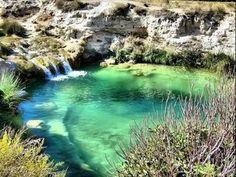 Lagunas de Ruidera, Spain - Would love to visit here!    Google Image Result for http://2.bp.blogspot.com/_k6Ag0IpB9MM/SfcwfpN-6qI/AAAAAAAAAHw/c_4SvdmfhKE/s320/LAGUNAS%2BDE%2BRUIDERA.jpg
