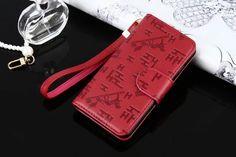 エルメスブランド風エンボス加工革レザー製手帳型iPhone8/7s/6/6S/7ケースアイフォン6Plus6SP7プラス