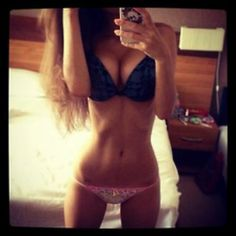 inspire thinspiration pictures .. tips Thinspiration
