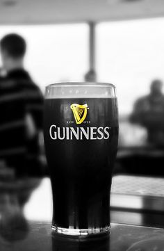 ... about Brew on Pinterest | Guinness, Beer and Chocolate ice cream
