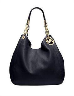 Looking for the perfect Venus Leather Michael Michael Kors Fulton Large Shoulder Tote? Please click and view this most popular Venus Leather Michael Michael Kors Fulton Large Shoulder Tote. Michael Kors Clutch, Michael Kors Outlet, Boutique Michael Kors, Cheap Michael Kors, Michael Kors Fulton, Handbags Michael Kors, Tote Handbags, Cheap Handbags, Leather Handbags