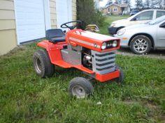 102 Best Massey Ferguson Images Lawn Edger Lawn Mower