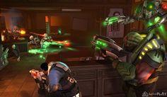 https://www.durmaplay.com/oyun/xcom-enemy-unknown-soldier-dlc-paketi/resim-galerisi XCOM: Enemy Unknown Soldier DLC Paketi
