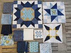 Stufen zum Gericht Quilts, Blanket, Country, Free, Easy Meals, Rural Area, Quilt Sets, Blankets, Country Music
