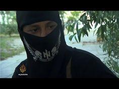 Mercenários neonazistas da Europa se infiltram no Exército Ucraniano