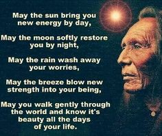 Discover and share Native American Spirituality Quotes. Explore our collection of motivational and famous quotes by authors you know and love. Native American Prayers, Native American Spirituality, Native American Wisdom, American Indians, Indian Spirituality, American Symbols, Native American History, Wisdom Quotes, Quotes To Live By