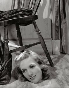 Diana Churchill photographed by Angus McBean Bizarre Photos, Surreal Photos, Iconic Photos, Macro Photography, Creative Photography, Imperfection Is Beauty, Great Photographers, Historical Pictures, Churchill