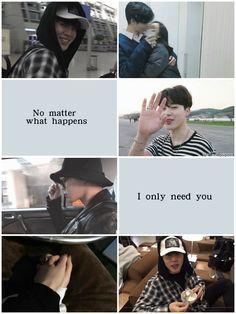 Discover the coolest Jimin boyfriend material Bts Jungkook, Taehyung, Bts Scenarios, Park Jimin Cute, Jimin Wallpaper, My Future Boyfriend, Bts Imagine, Korean Couple, Ulzzang Couple