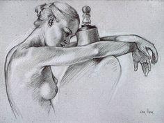 artistes peintres Francine VAN HOVE