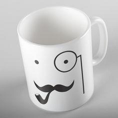 Sir Arthur Conan Doyle tarafından yaratılmış muhteşem karakter İngiliz dedektif Sherlock Homes Mister Cupo'da!  http://mistercupo.com/?product=sherlock-holmes-cp01