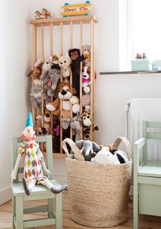 Home Decoration In Pakistan Girl Decor, Baby Room Decor, Baby Bedroom, Girls Bedroom, Toddler Rooms, Toddler Bed, Creative Kids Rooms, Shop Interiors, Little Girl Rooms
