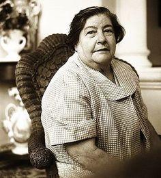 Amelia Pelaez (1896-1968) - Cuban artist