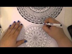 Mandala Project - Superfast (All 3 Parts) - YouTube