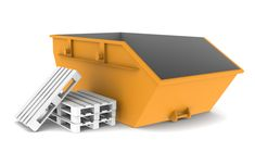 Best Price Skip Bins is a well-known company based out of Australia that is trusted to give premium quality services for different sorts o. Construction Waste, Commercial Construction, Waste Removal, Rubbish Removal, Waste Management Services, Liquid Waste, House Clearance, Hiring Now, Bathroom Renovations