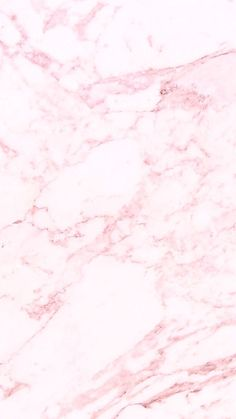 Soft pink marble pattern iphone wallpaper more marble wallpaper iphone, mar Pink Marble Background, Pink Marble Wallpaper, Soft Wallpaper, Iphone Background Wallpaper, Laptop Wallpaper, Aesthetic Pastel Wallpaper, Trendy Wallpaper, Aesthetic Wallpapers, Pastel Pink Wallpaper Iphone