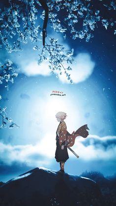 zenitsu agatsuma wallpaper by venokuart - b1f6 - Free on ZEDGE™