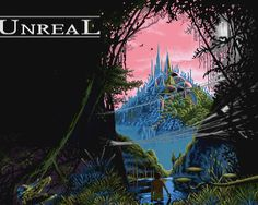 unreal_01.png (320×256)