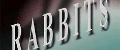 Making Sense of David Lynch: A Rabbits Tale